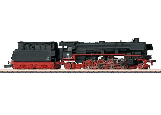 Märklin 88275 - Dampflok BR 41 Öl DB Ep. IIIb