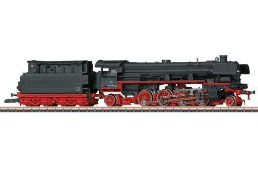 Märklin 88276 - Dampflok BR 042 Öl DB