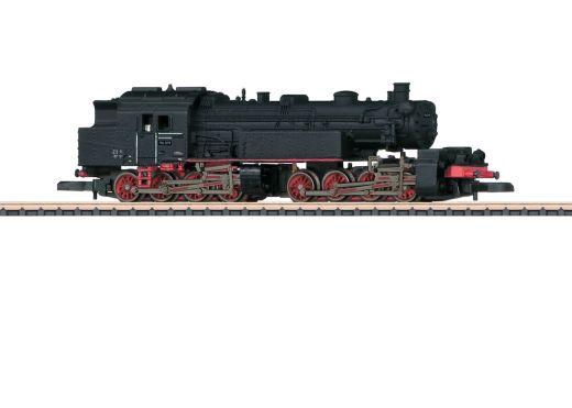 Märklin 88294 - Tenderlokomotive, BR 96, DB