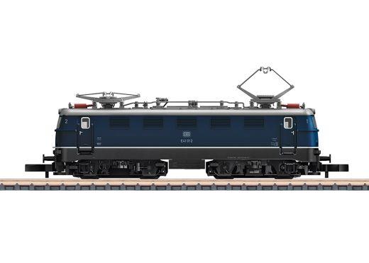 Märklin 88353 - Elektrolokomotive E 41