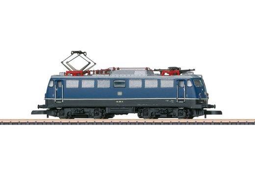 Märklin 88412 - Elektrolokomotive Baureihe 110.3,