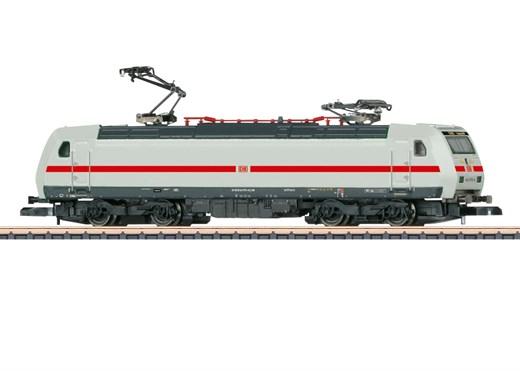 Märklin 88485 - Elektrolokomotive Baureihe 146.5
