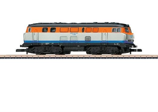 Märklin 88669 - Diesellokomotive Baureihe V 216