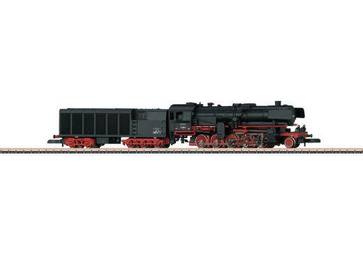 Märklin 88830 - Schwere Güterzuglokomotive mit Kon