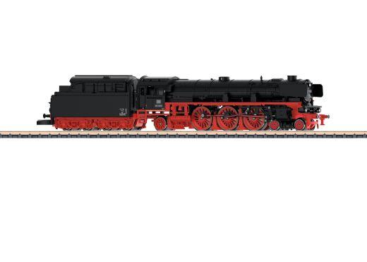 Märklin 88850 - Dampflok BR 03.10 DB