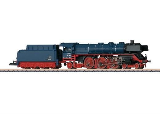 Märklin 88856 - Dampflok BR 03.10 DB