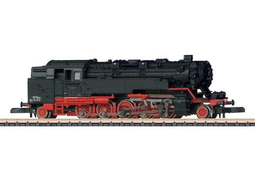 Märklin 88931 - Dampflok BR 85 DB
