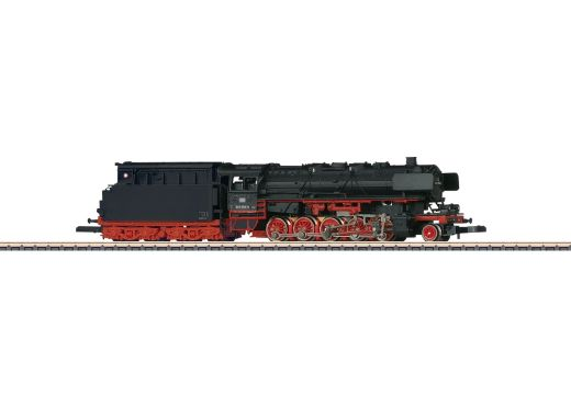 Märklin 88974 - Dampflokomotive BR 043 ölgefeuert