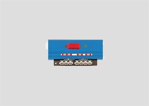 Märklin 8946 - Signal-Handschalter