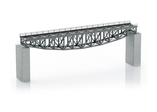 Märklin 89758 - Bausatz Fischbauchbrücke 220