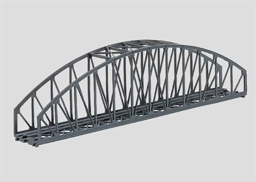 Märklin 8975 - Bogenbrücke 220 mm
