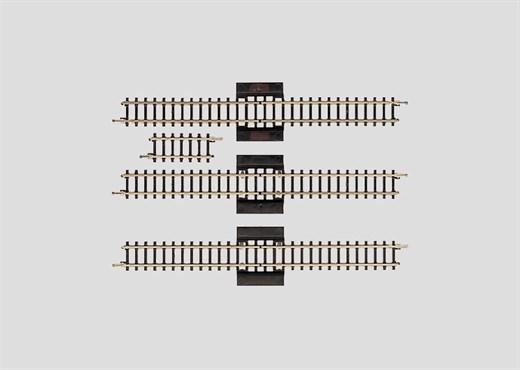 Märklin 8993 - Kehrschleifengarnitur