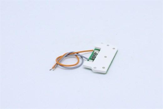 Märklin E271919 - Beleuchtungseinheit
