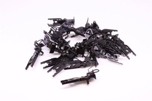 Märklin E701570 - Kupplung (Inhalt 20 Stück) (R