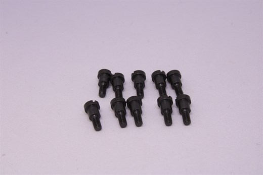 Märklin E753030 - SCHRAUBE-ZYL.ANS.M 2,0 BR ( 1