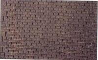 Merkur 308014- Mauerplatten Z