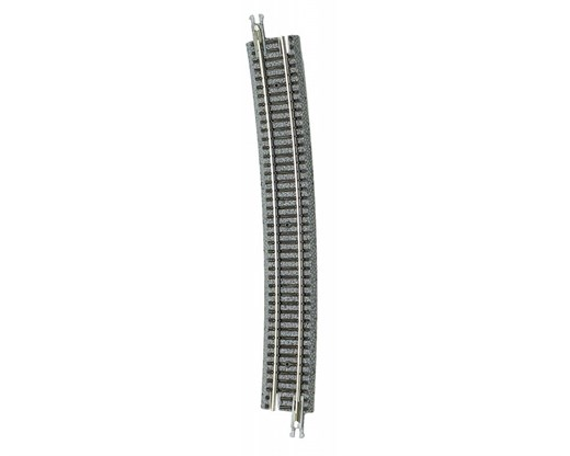 MICRO-TRAINS 990 40 912 - Micro-Track 13° Curved T
