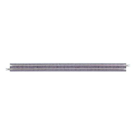 MICRO-TRAINS 990 40 917 - Micro-Track 220mm Straig