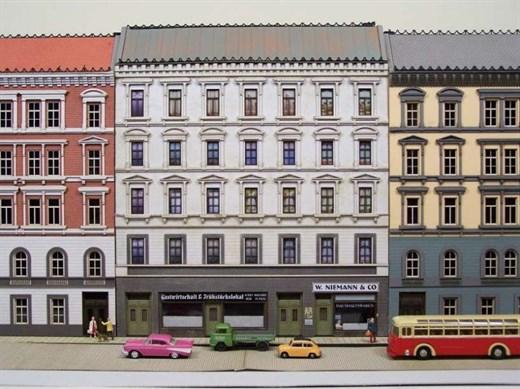 MKB Modelle 220319 - Stadthaus Gründerzeit