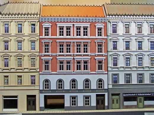 MKB Modelle 220320 - Stadthaus kurz Gründerzeit