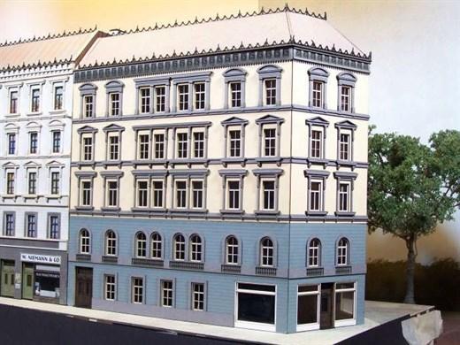 MKB Modelle 220321 - Stadthaus Winkel Gründerzeit