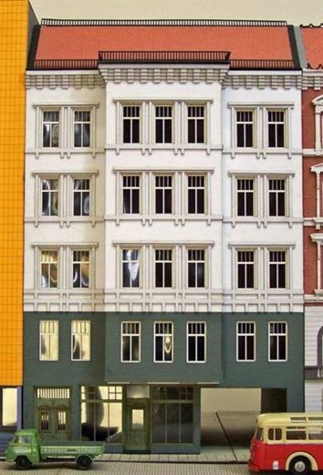 MKB Modelle 220323 - Stadthaus Klassik