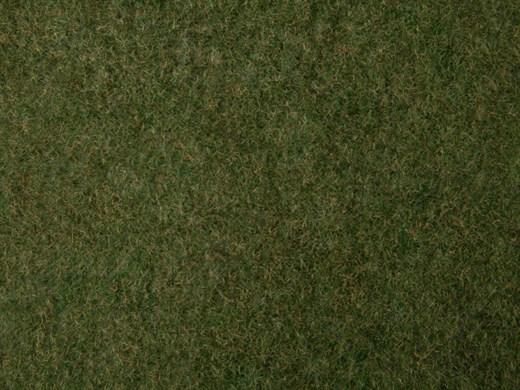 NOCH 07281 - Wildgras-Foliage