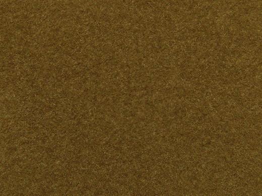 NOCH 08323 - Streugras