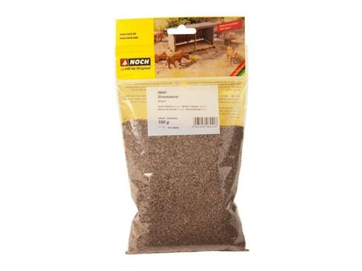 NOCH 08441 - Streumaterial