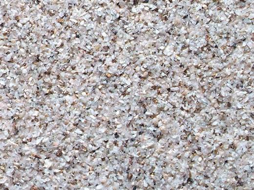 NOCH 09161 - PROFI-Schotter Kalkstein