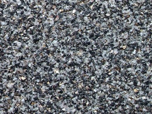 "NOCH 09163 - PROFI-Schotter ""Granit�"