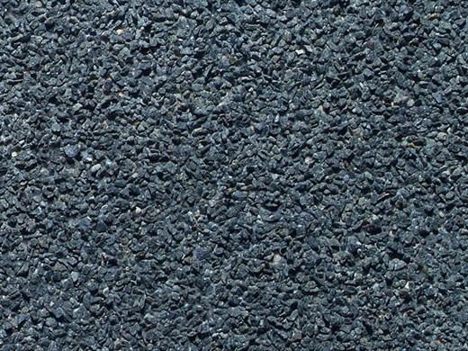 """NOCH 09165 - PROFI-Schotter """"Basalt�"""