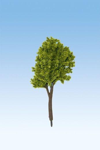 Noch 24210 - Bäume Frühling, 10 Stück, 4 -