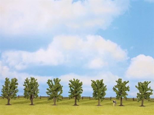 NOCH 25088 - Laubbäume