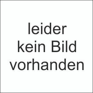 NOCH 50306 - Trafo-Anbauplatte, 120 x 20 cm