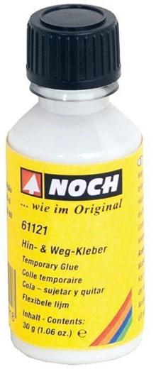 NOCH 61121 - Hin- & Weg-Kleber