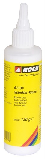 NOCH 61134 - Schotter-Kleber
