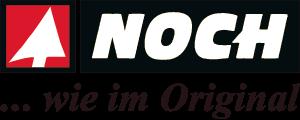 NOCH 71605 - NOCH Figuren-Prospekt Spanisch