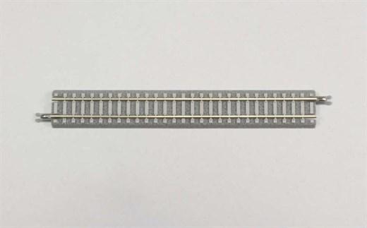 NOCH 7297049 - Gleis gerade, 110 mm, mit Betonschw