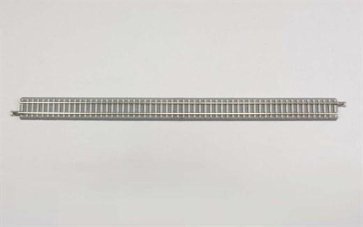 NOCH 7297050 / Rokuhan R050 - Gleis gerade, 220 mm
