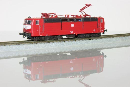 NOCH 97103 - 181 208-0 - Deutsche Bundesbahn