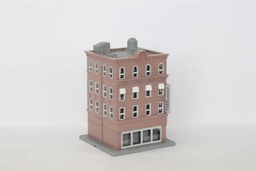NOCH 7297216 / Rokuhan S033-3 - Bürogebäude C