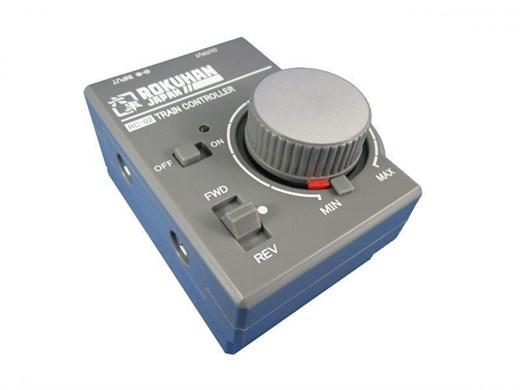 NOCH 7297304 - Kompakt-Fahrregler RC02