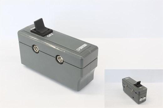 NOCH 7297306 / Rokuhan C004 - Schalter für Zubehör