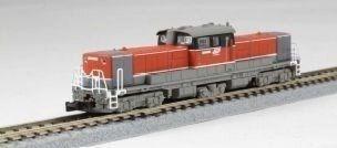 NOCH 7297703 - Diesel-Hydraulik-Lok DD51