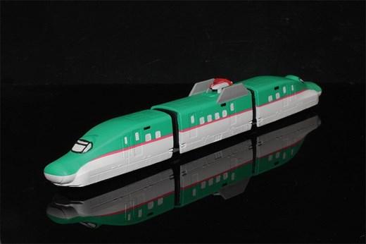 NOCH 7297900 - Shorty E5 Shinkansen Gehäuse