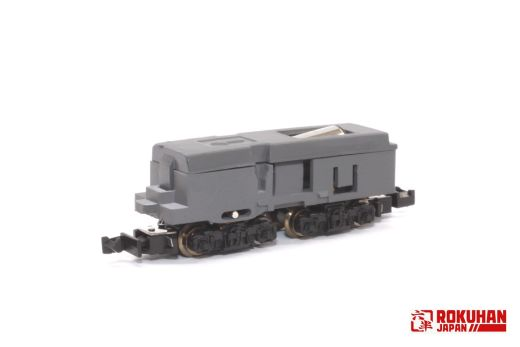 NOCH 7297903 - Shorty Motor Chassis