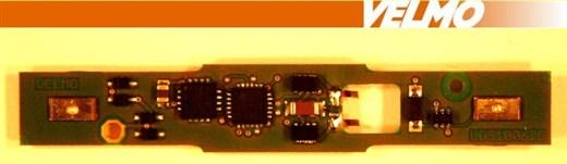 VELMO LDS100628 - Lokdecoder für V-200 ( z.B. Märk