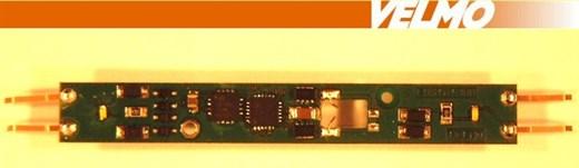 VELMO LDS161388-A - Lokdecoder für V-300, ML200 C´