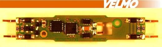 VELMO LDS206247-I - Lokdecoder für BR243 ab Baujah